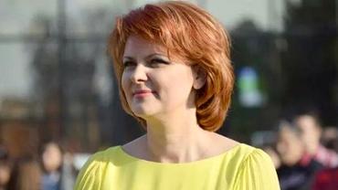 Candidați la alegerile locale 2020 în Craiova. Contracandidaţii Olguţei Vasilescu la Primărie și la Consiliul Județean Dolj