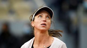 Wimbledon 2021 turul 1. Patricia Țig, eliminată! Cîrstea și Begu rămân singurele reprezentante ale României