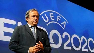 UEFA Nations League a fost APROBATĂ. Cînd se dispută?