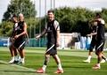 Lionel Messi a șocat la primul antrenament la PSG! Ce a făcut argentinianul. Video