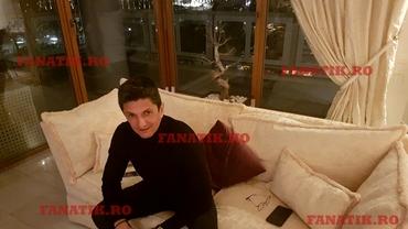 Interviu PREMIUM cu Răzvan Lucescu. Reţeta performanţei pentru antrenorul lui Al Hilal, câştigător al Ligii Campionilor Asiei: