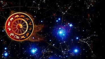 Zodiac chinezesc pentru joi, 26 august 2021. Cocoșul are parte de surprize