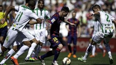 Spaniolii au anunţat DECIZIA! Ce se întîmplă cu GREVA din fotbalul iberic