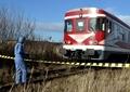 Băiat de 17 ani, lovit mortal de tren în Galați. Scenariile luate în calcul de anchetatori