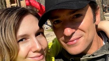 De la agonie la extaz! Ce au decis Adela Popescu și Radu Vâlcan înainte să devină părinți din nou