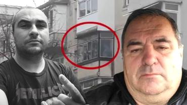 Victimă a criminalului de la Oneşti, Silviu Iştoan este urmărit de creditori şi după moarte. Detalii neştiute din caz