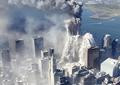 Primul document despre atentatele din 11 septembrie 2001 declasificat de FBI. Dezvăluiri importante despre oficiali saudiți