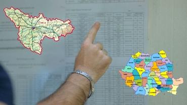 Rezultate Bacalaureat 2021 Timiș, publicate de edu.ro. Ce notă ai luat la BAC. Update