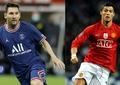 """Un matematician de la Oxford tranșează """"disputa"""" Messi – Ronaldo. Cine e cel mai bun jucător din lume"""