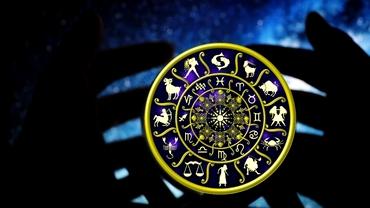 Horoscop zilnic: duminică, 30 mai 2021. Nativii din Rac dau de bani și succes