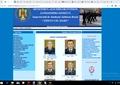 Foştii securişti, puşi la loc de cinste în istoricul Jandarmeriei Române. Site-urile instituţiei, pline de osanale la adresa Securităţii