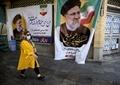 Alegerile prezidenţiale din Iran, reacții controversate. Ce spun liderii internaționali
