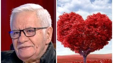 Mihai Voropchievici îți spune cât noroc ai în dragoste în funcție de ziua în care te-ai născut