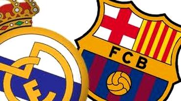 Real Madrid şi Barcelona se BAT pe un fotbalist de 50.000.000 €!