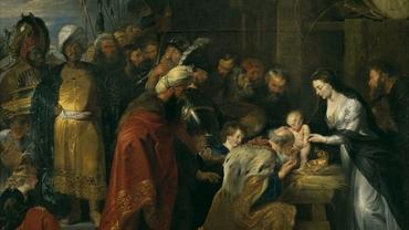 A doua zi de Crăciun. 3 lucruri pe care să nu le faci de Soborul Maicii Domnului. Ce e interzis pe 26 decembrie