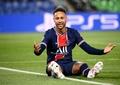 Neymar, risipă de bani pentru PSG! Suma fabuloasă investită de clubul francez în jucătorul brazilian