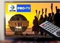 Mutarea anului în televiziune: Survivor România, cumpărat de PRO TV? Reacția Kanal D