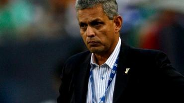"""""""Rezultatul este injust!"""" Reacţia lui Reinaldo Rueda"""