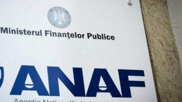 Care sunt conturile şi cardurile pe care ANAF nu poate pune poprire! Cum se folosesc