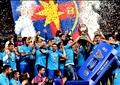 5 ani de la ultimul titlu de campioană pentru FCSB! Unde au ajuns fotbaliștii din sezonul 2014-2015: doar 2 au supravieţuit la echipă. Arlauskis şi Chipciu sunt marii rivali ai roş-albaştrilor