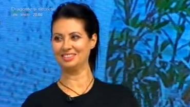Denise Iacobescu, mama Antoniei, impecabilă la 52 de ani! Cu ce își îngrijește buzele pe timpul verii: un truc neștiut