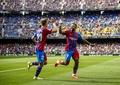 La Liga, etapa a 3-a. Gest surprinzător al fanilor catalani în minutul 10 cu Getafe. De ce nu s-a mai auzit numele lui Messi. Video