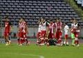 Ce se întâmplă la Dinamo după ce Dario Bonetti a anunţat că are COVID! Când se testează fotbaliştii. Exclusiv