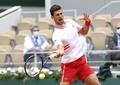 Roland Garros, sferturi de finală. Novak Djokovic – Rafael Nadal, semifinală de vis. Reacţie furioasă a sârbului după victoria cu Berrettini
