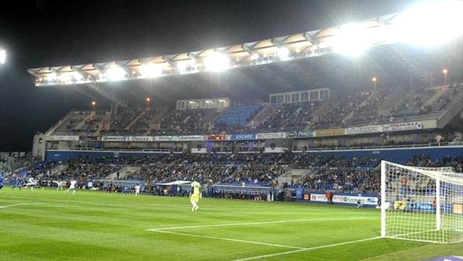 Amănuntul de care trebuie să ţii cont la primul meci al etapei din Franţa
