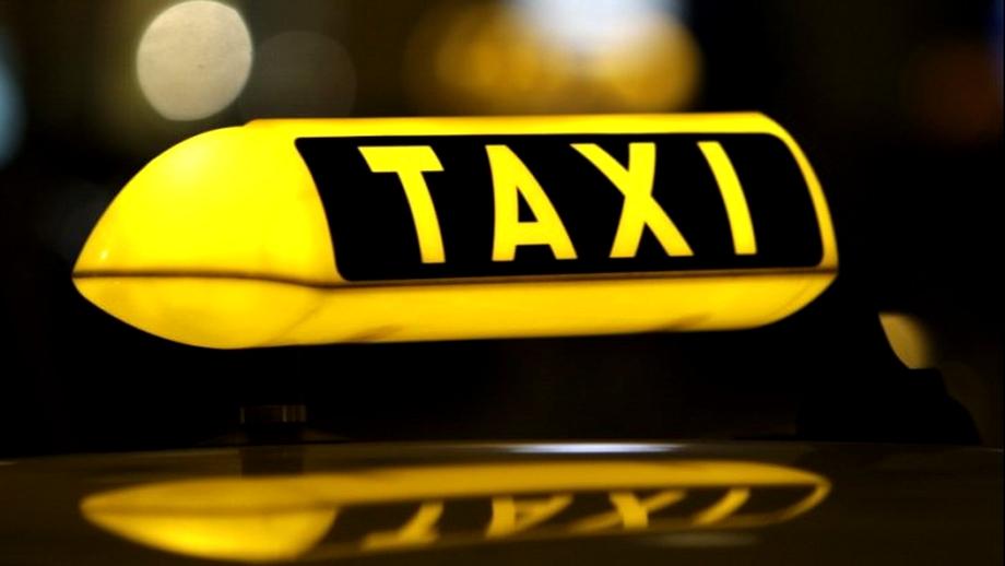 Toţi taximetriştii din România, obligaţi să scoată bani din buzunar. Ce lege intră în vigoare