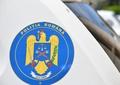 Cum a fost descoperit un polițist drogat chiar la serviciu! Agentul lucrează la Secția 20 din București