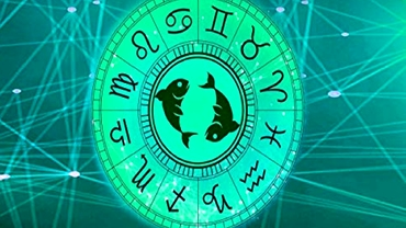 Zodia Pești în toamna anului 2021. Octombrie de vis, noiembrie de coșmar