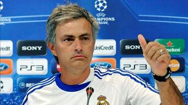 BOMBĂ! Un jucător de la Real Madrid anunţă: