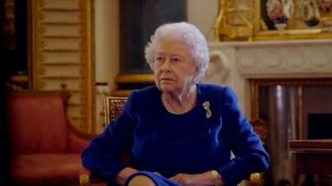 Regina Elisabeta a II-a face angajări. Ce post și ce salariu oferă