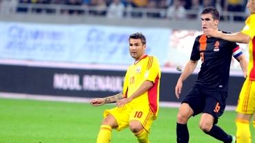 BOMBĂ! Mutu vine în Liga a doua din România.