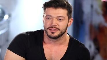 Din ce își câștigă existența Victor Slav de când nu mai e prezentator de televiziune. Face asta de 17 ani
