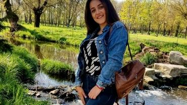 Povestea Luizei Melencu, prima victimă a lui Gheorghe Dincă! Era șefa clasei. Mărturiile familiei