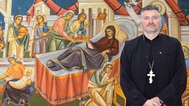 Ce trebuie să faci și ce se dă de pomană de Sfânta Maria Mică? Sfaturile preoților