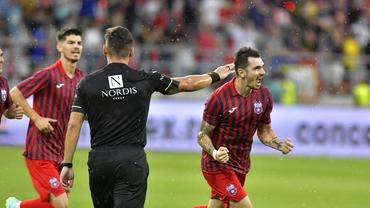 Tragerea la sorţi a calendarului Ligii 2 sezonul 2021-2022. CSA Steaua, debut cu Csikszereda. Programul complet al celor 19 etape