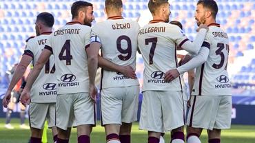 Sport la TV. Cine transmite Dinamo-CFR Cluj şi Roma-Torino. Programul transmisiunilor sportive de joi, 17 decembrie