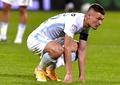 """Ovidiu Perianu visează frumos după convocarea la naționala U21: """"Îmi doresc să ajung în Premier League"""". Video"""
