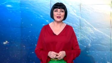 Horoscop Neti Sandu pentru marți, 14 septembrie 2021. Peștii rezolvă problemele din cuplu