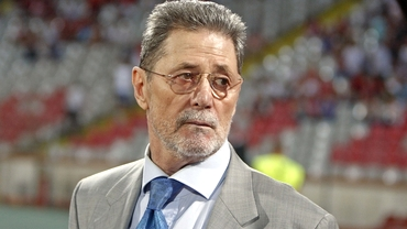Cornel Dinu face radiografia lui Dinamo după eşecul cu Farul: