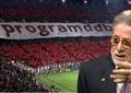 Editorial Cornel Dinu. Nu am nimic cu DDB! Tot respectul și admirația pentru miile de fani! Am spus clar cine nu mă vrea la Dinamo!