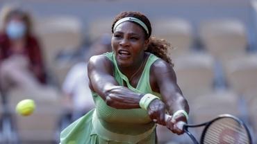 Serena Williams nu va participa la Jocurile Olimpice de la Tokyo. Ce a spus despre absența Simonei Halep de la Wimbledon