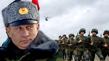 Ce se întâmplă la granițele României. Zapad-2021, cel mai mare exerciţiu militar al Rusiei, implicații și planuri de război
