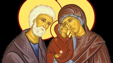 Sfânta Ana, pomenită pe 9 septembrie. Ce nu ai voie să faci în această zi de sărbătoare