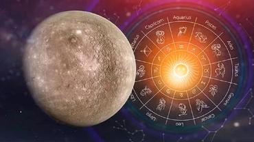 Mercur retrograd în zodia Gemeni pe 30 mai 2021. Cine va fi dat peste cap. Vești unice pentru Lei