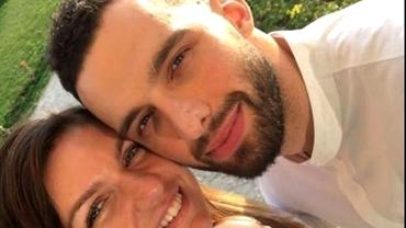 GALERIE FOTO. Cu cine s-a iubit Simona Halep de-a lungul timpului! Cine au fost bărbaţii din viaţa campioanei
