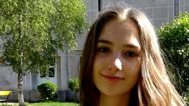 """Roberta Gabriela, fetița de 13 ani dispărută de acasă în Târgu Jiu, a fost găsită! """"Tânăra nu a fost victima niciunei infracțiuni"""""""